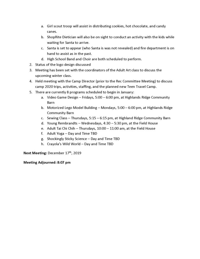 2019 11 26 Rec Com Minutes_Page_2