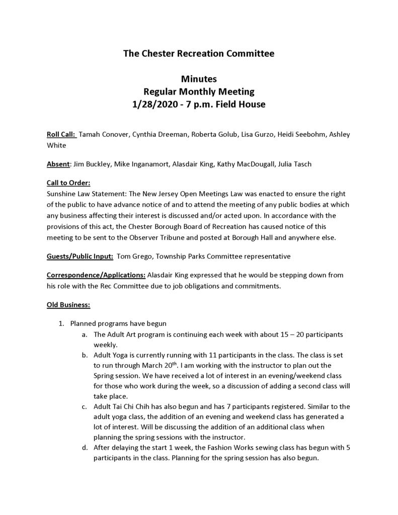 2020 01 28 Rec Com Minutes_Page_1