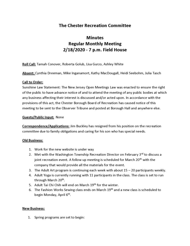 2020 02 18 Rec Com Minutes_Page_1