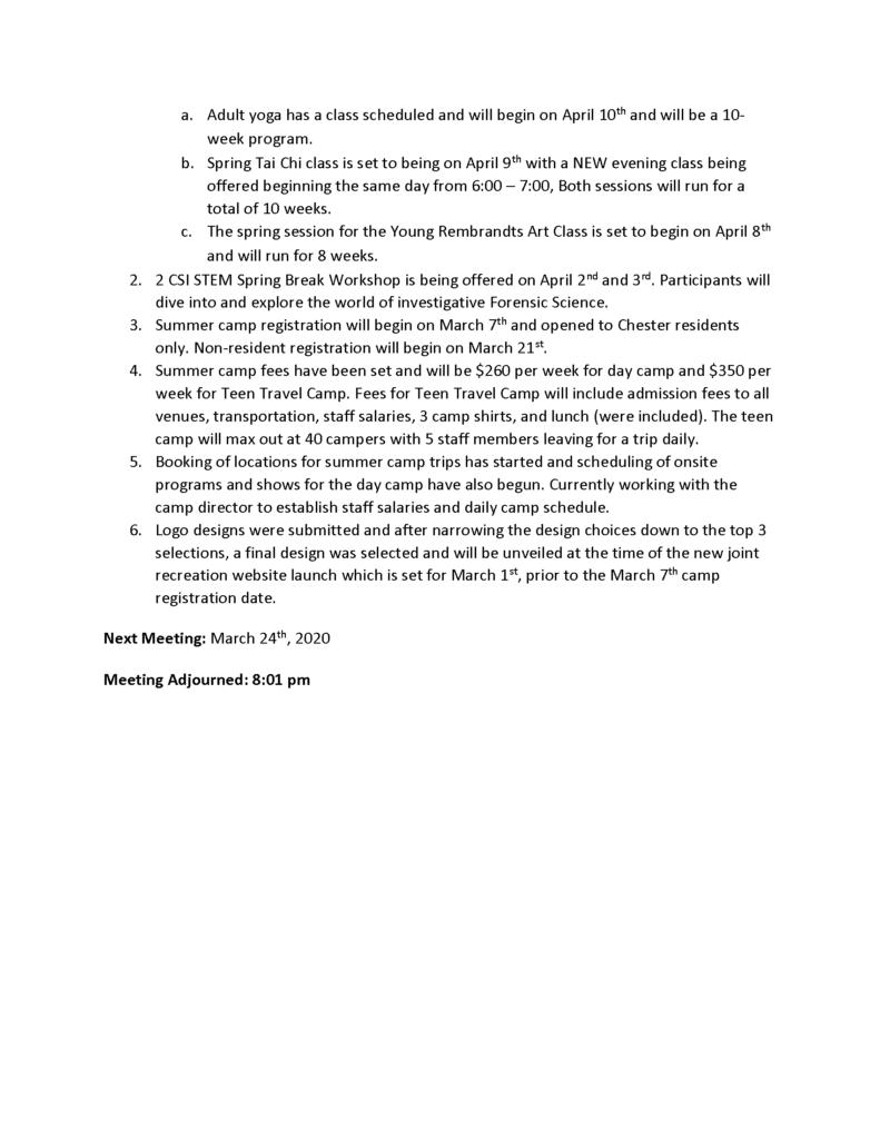 2020 02 18 Rec Com Minutes_Page_2