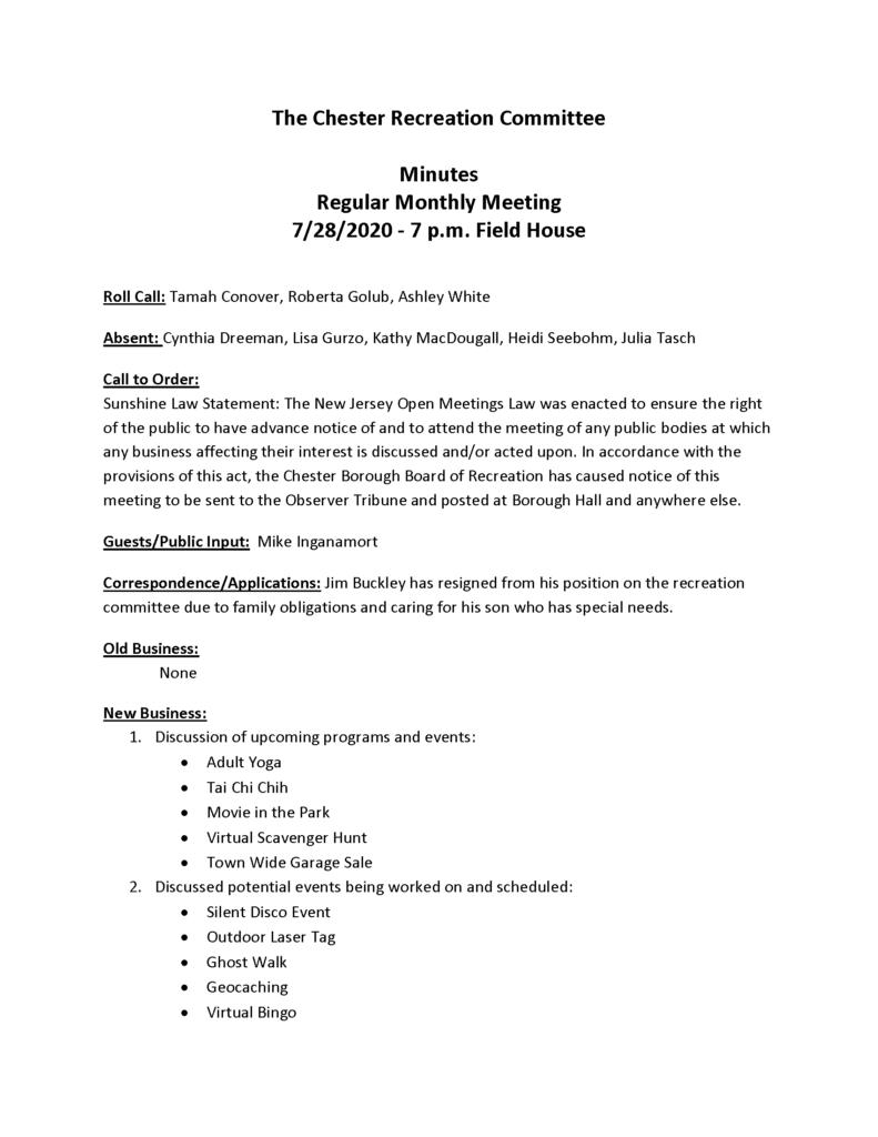 2020 07 28 Rec Com Minutes_Page_1