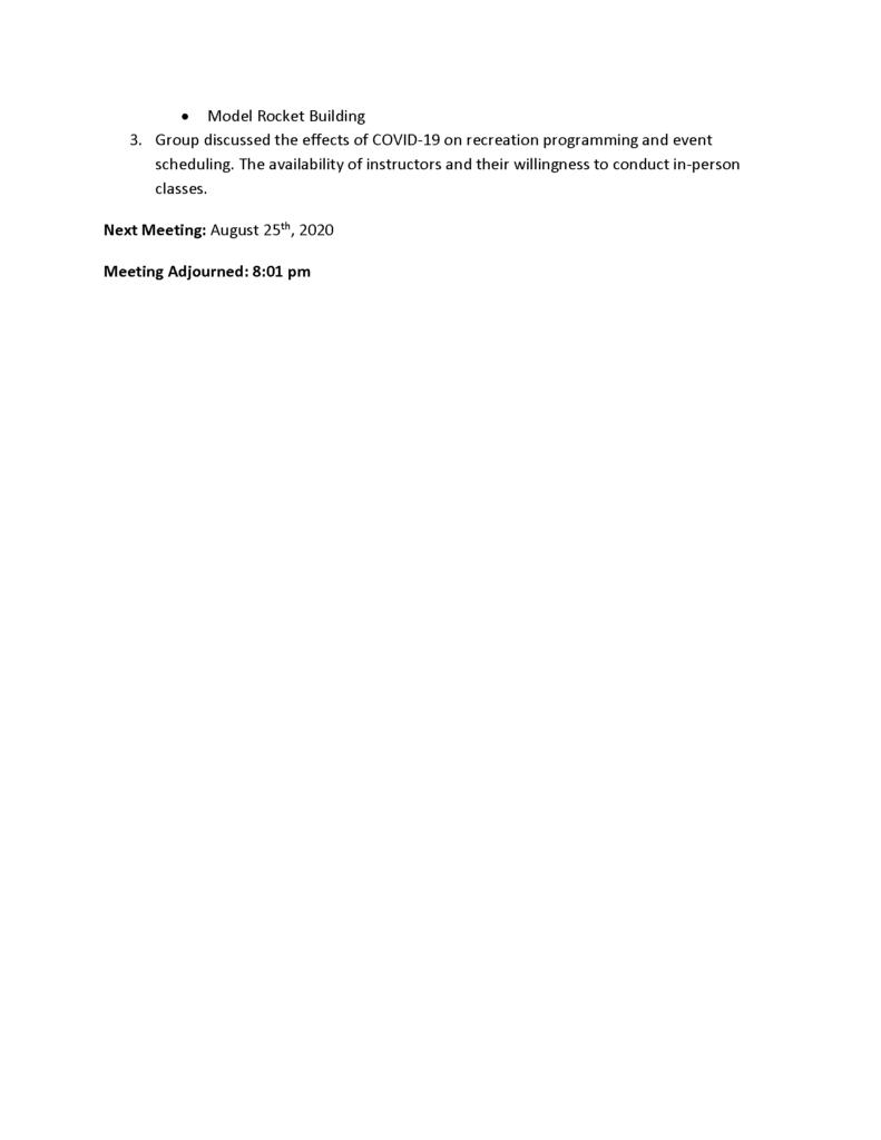 2020 07 28 Rec Com Minutes_Page_2