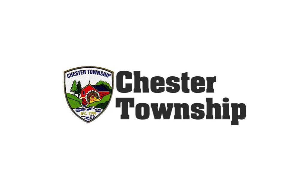 Chester Twp Logo